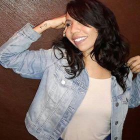 Sâmella Souza