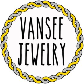 Vansee handmade jewelry