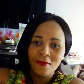 Sesi Mathuto