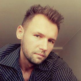 Marcin Kowalewski
