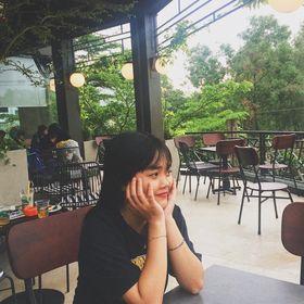 Phan Trần Yến Nhi