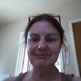 Sue Wealleans