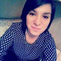 Valentina Stega
