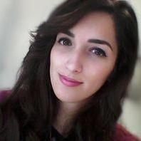 Rania Vasileiou