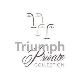 Triumph Private