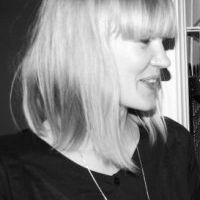 Anna-Karin Rosén
