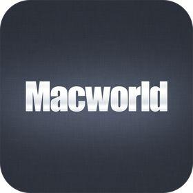 Macworld magazin