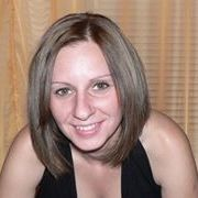 Melinda Baumgartner