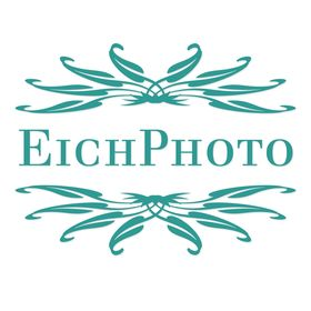 Eichelberger Photography
