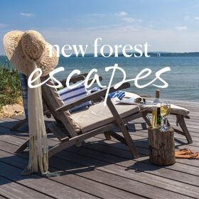 New Forest Escapes