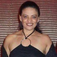 Diva Becker