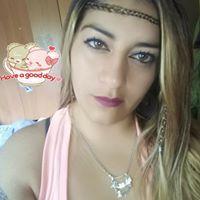 Roxana Elizabeth Aqueveque Garces