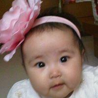 Aurel Gunawan