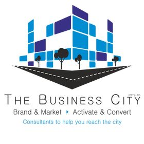The Business City South Africa