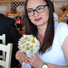 Alina Lepădatu