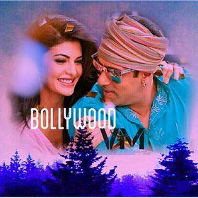 Bollywood VM