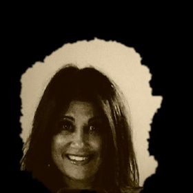 Lisa Carole Banard