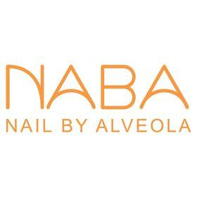 Naba-Shop.hu