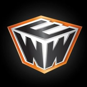 Westwood Entertainment