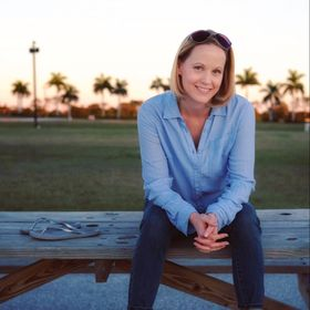 Allison Chunco