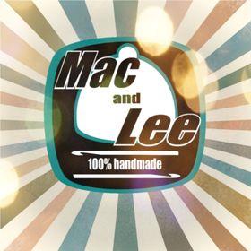 Mac & Lee