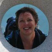 Alison Hoeksema