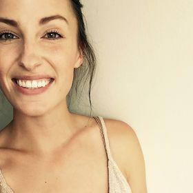 Emma Roung