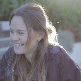Zoe Snyman