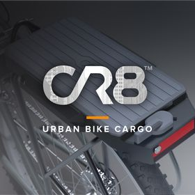 Motorcycle Motorbike Bike Universal Honda Gel Tank Spine Pad Protector /& Dots