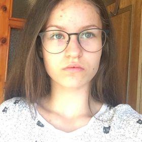 Natália Padová