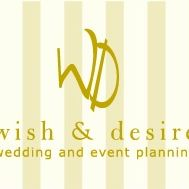 Wish and Desire