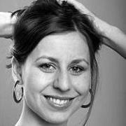 Kateřina Skalová