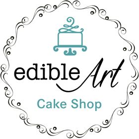 Edible Art Cake Shop