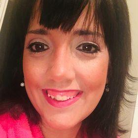 María Macarena Perrone