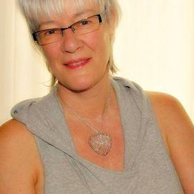 Judy K. Martene