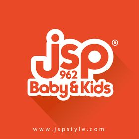 Baju Anak JSP962 Baby & Kids
