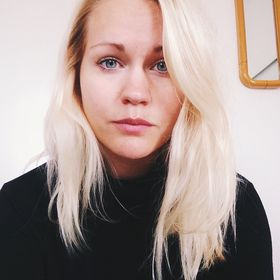 Katarina Fegraeus