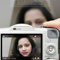 Silky Priya