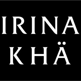 IRINA KHA LUXURY E-SHOP