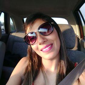 Aninha Viana