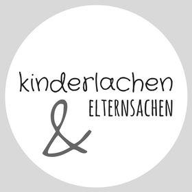 kinderlachen&elternsachen - Mamablog: DIY | Urlaub | Rezepte | Leben