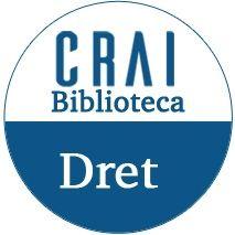 CRAI Biblioteca de Dret