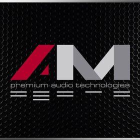 Audio Market Online Store