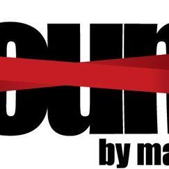 Bound-by Marketing, Inc.
