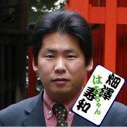 Toshikazu Hatazawa