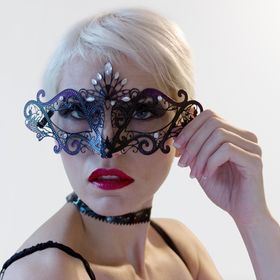 Ella's Secrets Boudoir Photography