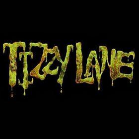 Tizzy Lane