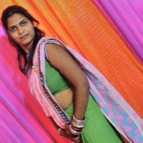 Madhusmita singh wife sexual dysfunction