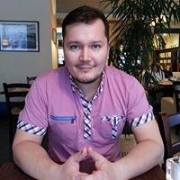 Ruslan Maltsev