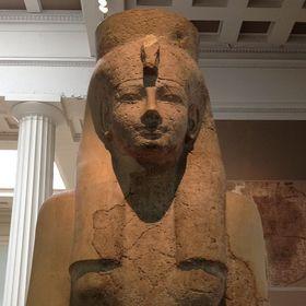 Egyptiana Emporium
